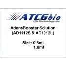 AdenoBooster™ Solution (cat# AD1012)