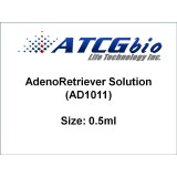 AdenoRetriever™ Solution (AD1011)