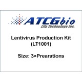 pLenti™ Lentivirus Production Kit (LT1001)